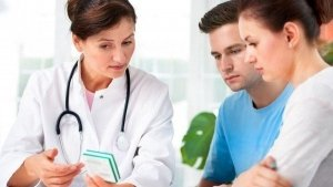 chi phí điều trị bệnh lậu