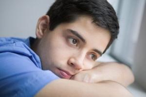 Triệu chứng bệnh giang mai ở nam giới