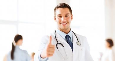 cách chữa bệnh giang mai