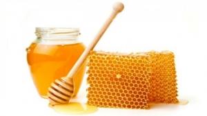 Cách chữa bệnh lậu tại nhà bằng mật ong