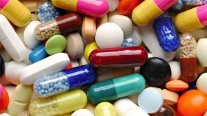 kháng sinh điều trị mụn rộp sinh dục