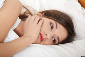 nguyên nhân bệnh giang mai ở nữ
