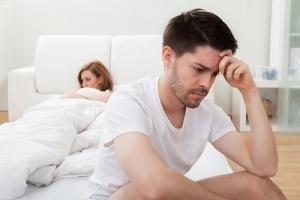 tác hại mụn rộp sinh dục