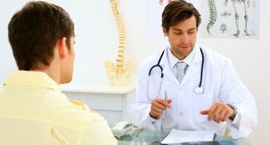 điều trị viêm tinh hoàn