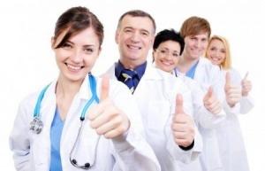 Hút thai bao nhiêu tiền phụ thuộc vào trình độ bác sĩ