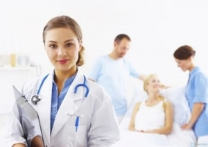 lưu ý để sử dụng thuốc phá thai khẩn cấp an toàn