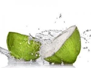 Thực hư việc phá thai bằng nước dừa