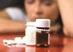 Thuốc trị sùi mào gàTrichloactic axít