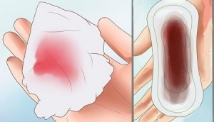 triệu chứng sau khi uống thuốc phá thai