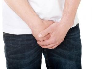 triệu chứng viêm tinh hoàn