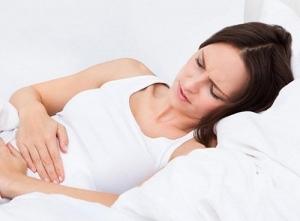 Uống thuốc phá thai có ảnh hưởng gì không