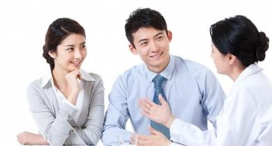 khám sức khỏe tiền hôn nhân ở đâu tphcm