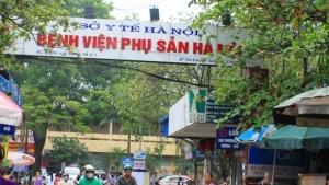 Địa chỉ khám thai uy tín tại Hà Nội