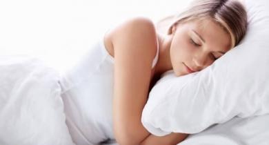cách chữa đau bụng kinh tại nhà