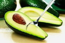 Ăn gì chữa suất tinh sớm hiệu quả