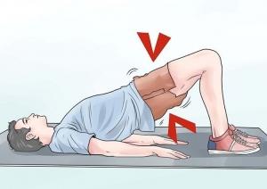 hướng dẫn tập kegel cho nam