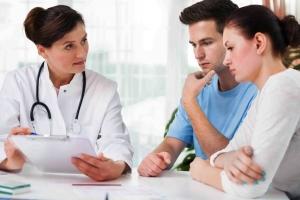 uống thuốc phá thai có bị vô sinh không