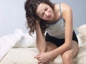 dấu hiệu phá thai bằng thuốc không thành công