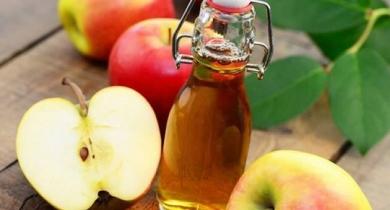 cách chữa viêm đường tiết niệu tại nhà