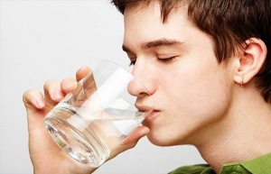 Cách phòng tránh viêm đường tiết niệu ở nam giới