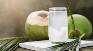Viêm đường tiết niệu nên uống gì