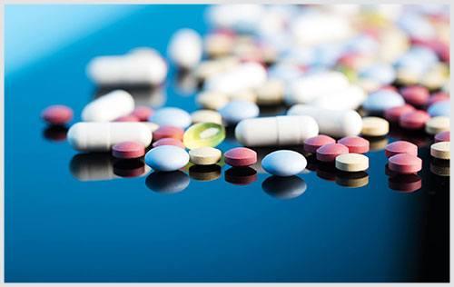 viêm đường tiết niệu uống thuốc gì
