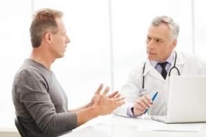 Cách phòng tránh viêm tuyến tiền liệt ở nam giới