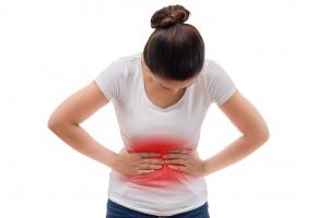 Dấu hiệu viêm cổ tử cung nặng