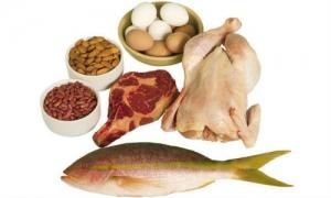 u xơ tử cung ăn gì có lợi cho sức khỏe