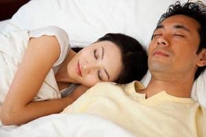 viêm tuyến tiền liệt có nên quan hệ