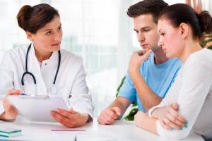 khám sức khỏe tiền hôn nhân gồm những gì?