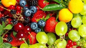Yếu sinh lý nam nên ăn gì