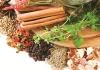 chữa viêm đường tiết niệu bằng thuốc nam