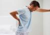nguyên nhân gây viêm đường tiết niệu