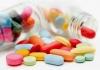 thuốc chữa viêm đường tiết niệu