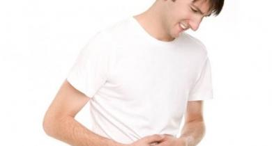 triệu chứng viêm đường tiết niệu ở nam giới